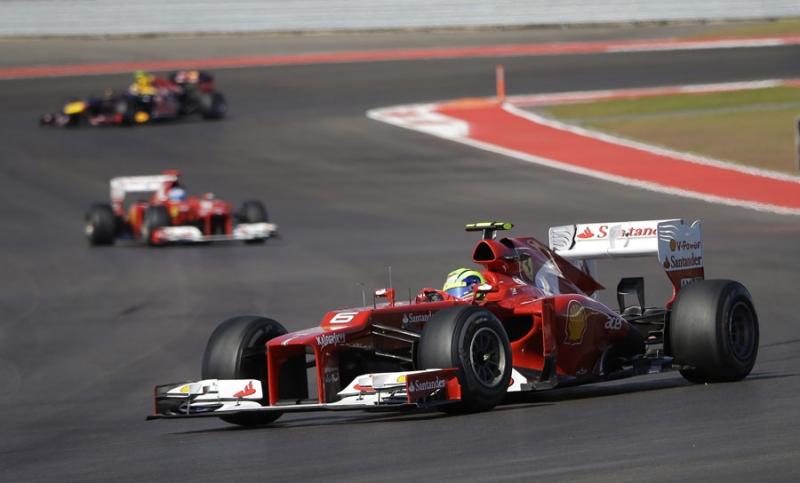 F1, f1 news, f1 analysis, autosport, simon strang