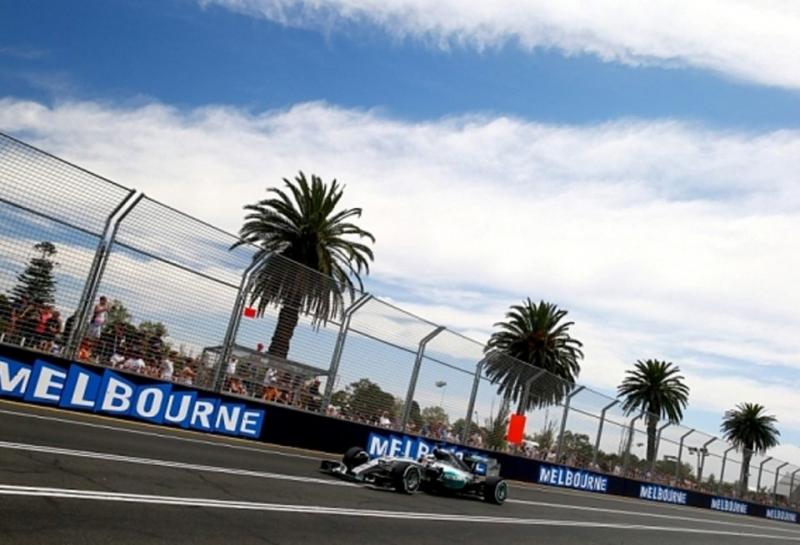 Всемирный совет FIA по автоспорту утвердил новый формат квалификации