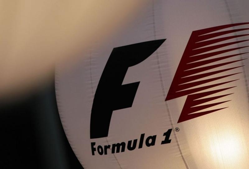 Официально: Liberty Media подтвердила покупку Формулы 1