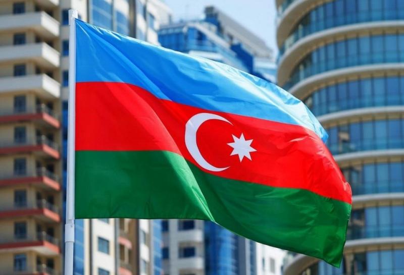 Оксана Косаченко прокомментировала нападки Грега Маффея на организацию Гран При в Азербайджане