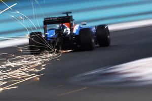 Зачем сегодня кому-то покупать команду Формулы 1?