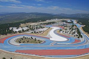 Подходит ли Поль-Рикар для возвращения Гран При Франции?