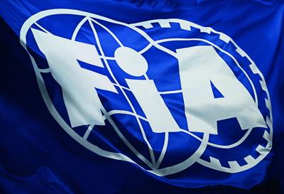 Анализ: Почему FIA навязала систему «ореол» в Формуле 1