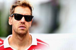 Сделает ли Ф1 из ситуации с Феттелем прецедент, как с Шумахером?