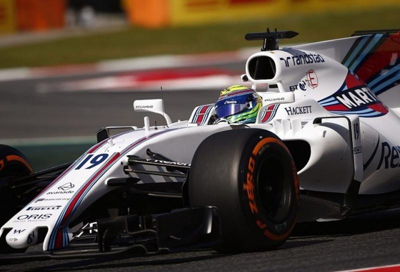 В 2017-м Pirelli не будет использовать Hard до Гран При Японии