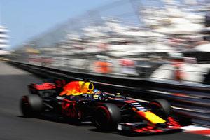 Формуле 1 стоит пойти по пути IndyCar в отношении моторов