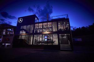 Гран При Австрии: победители и проигравшие в гонке вооружений