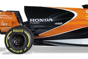 Джо Сейвуд о грядущих переменах в Ф1 и ситуации в McLaren и RBR