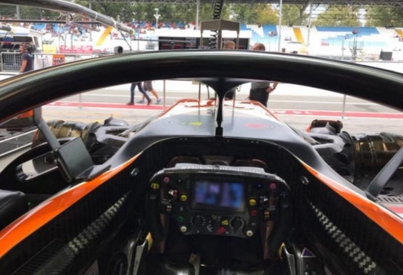 Жан Тодт: Хорошо, если цвет «ореола» на машине лидера чемпионата будет отличаться
