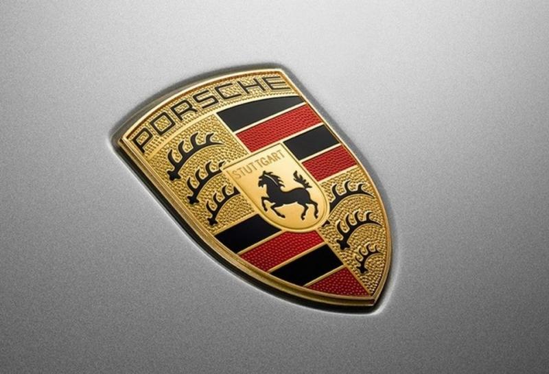 В Porsche размышляют над вступлением в Ф1?
