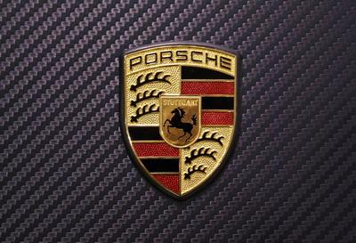 Росс Браун: Я хочу видеть в Ф1 Porsche, Aston Martin и Lamborghini