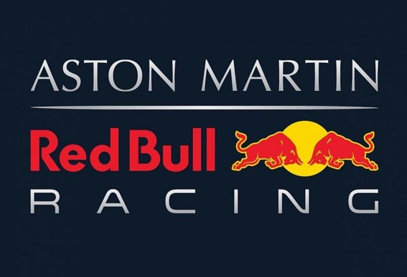 Анализ: Что означает сделка между Red Bull Racing и Aston Martin?