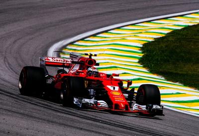 Марио Изола: Ferrari не шутит, когда угрожает покинуть Ф1