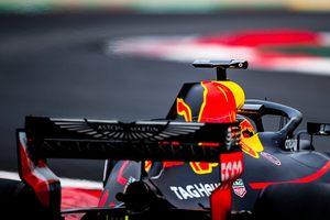 Итоги и статистика первых предсезонных тестов Ф1 в Барселоне