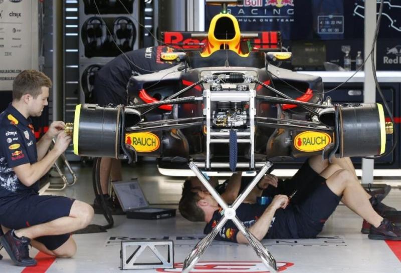 Ilmor и Cosworth одобряют предложение FIA по моторам на 2021 год