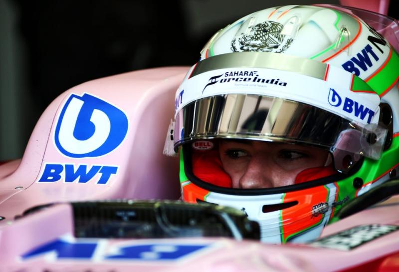 FIA ужесточила правила участия пилотов в пятничных тренировках