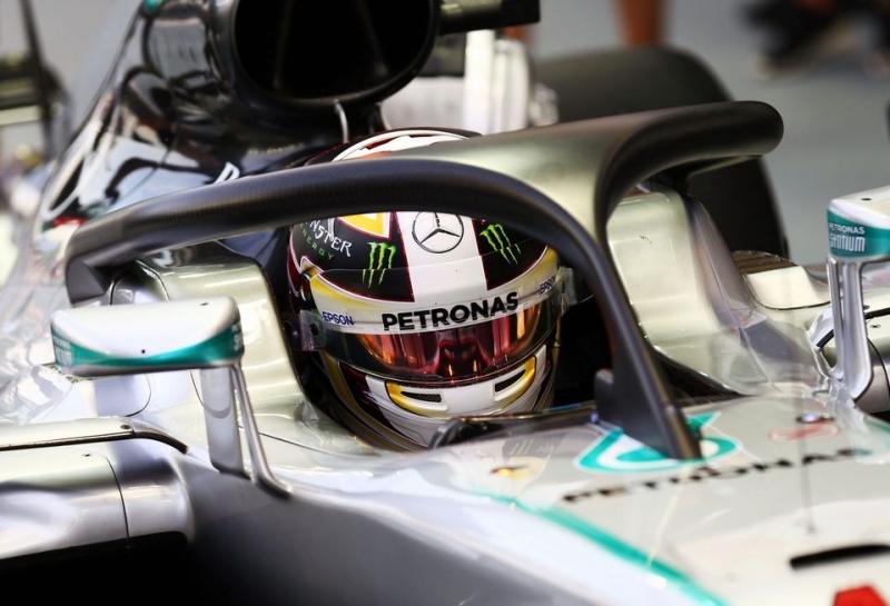 FIA утвердила поправки в регламенте Формулы 1 на 2018 год