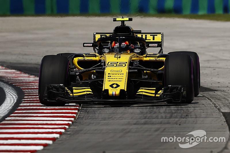 Renault не відмовиться від оновлень заради машини 2019 року