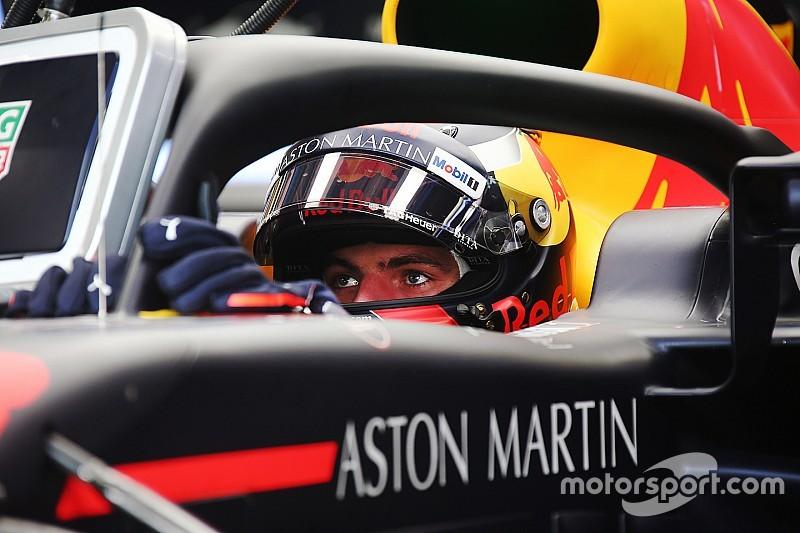 Ferrari та Mercedes візьмуть швидше Алонсо, ніж Ферстаппена — Екклстоун