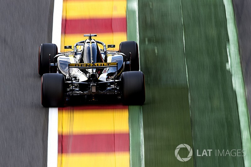 Renault запропонувала нову специфікацію двигуна лише клієнтам