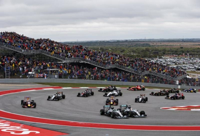 Быть ли бюджетным двигателям в Формуле 1?