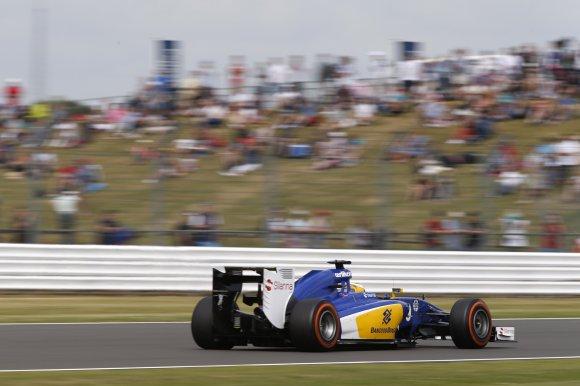 В Sauber всё еще надеются добиться сокращения расходов