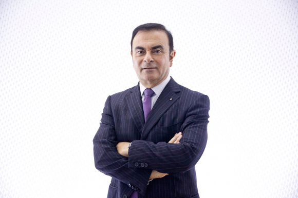 carlos ghosn leadership style How would you describe ghosn's leadership style how would you describe the context into which carlos ghosn was how would you describe ghosn's leadership.