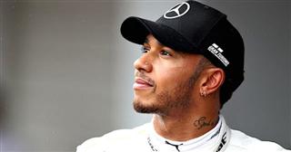 Турріні: Хемілтон вже погодився йти у Ferrari, але взяв свої слова назад