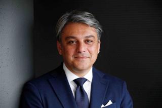 Директор Renault: З Абітебулем було б важко рухатися вперед