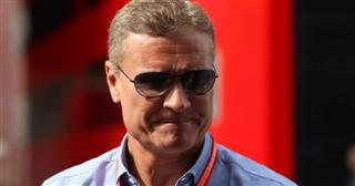 Култхард: Для Алонсо немає варіантів у Формулі-1