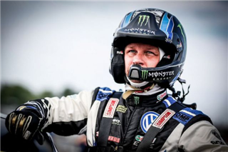 WRC. Легендарний екс-чемпіон світу з ралі завершив кар'єру