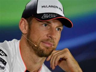 Баттон: Алонсо повернеться у Формулу-1 зовсім іншим