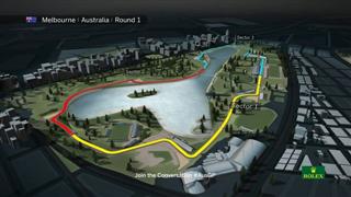 Австралія: Невакцинований пілот Формули-1 до нас не приїде
