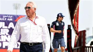 Власник Aston Martin: Етап в Австралії відбудеться восени