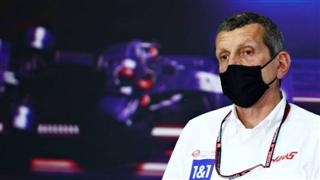 Штайнер: Шумахер потрапив до нас за вказівкою Ferrari