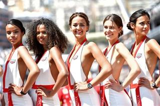 У Нідерландах можуть повернути дівчат на старт гонки