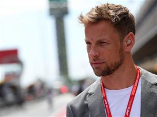 Баттон: Цього сезону я міг би виступати в IndyCar