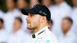 Боттас: Після Формули-1 я можу піти в ралі