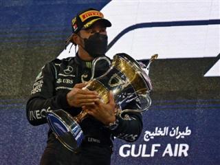 ЗМІ назвали зарплатню усіх пілотів Формули-1 цього сезону