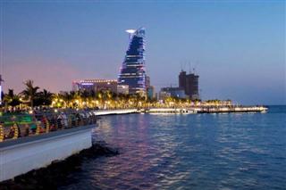 DailyMail: Саудівська Аравія заплатить Формулі-1 660 млн євро