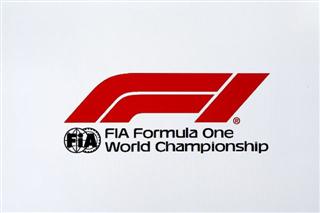 Формула-1 скоротила першу та другу практику