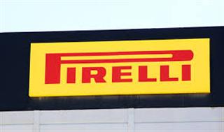 Pirelli пояснила причину відмови команд від нових шин
