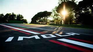 Влада Імоли: Хочемо стати постійним учасником Формули-1