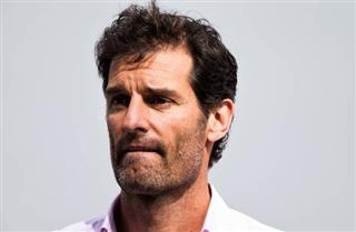 Веббер: Навряд чи Гамілтон буде у Формулі-1 ще три роки