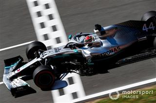 Гран Прі Іспанії: рейтинг гонщиків за 52 тижні