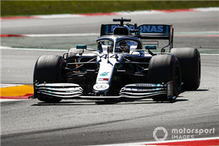 Чому суперникам слід боятися Mercedes навіть у Монако на відміну від минулих років