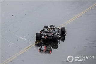У Хоккенхаймі змінять зону вильоту, якщо Гран Прі Німеччини залишиться в календарі
