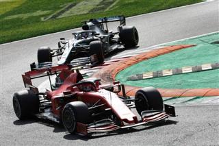 Команди Ф-1 поки не дали згоду на кваліфікаційну гонку