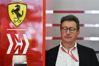 Директор Ferrari: Якщо Формула-1 не стане рентабельною, вона помре