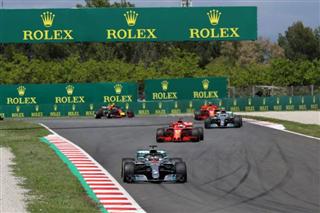 В Австралії задоволені новою датою Гран Прі